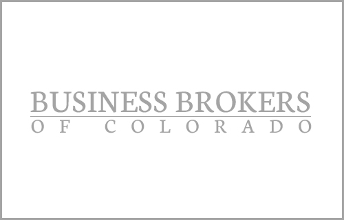business brokers of colorado
