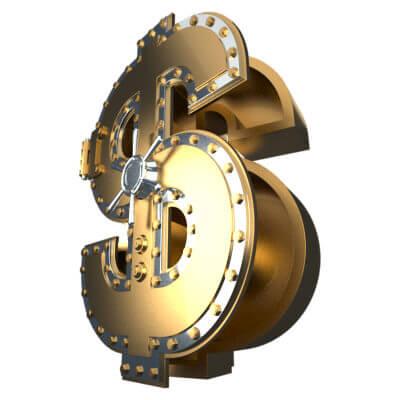 MoneySignVault.002.png821fafa9-112b-40f8-b8f6-264a424c72a6Large
