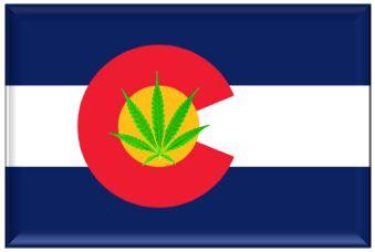 coloradocannabis