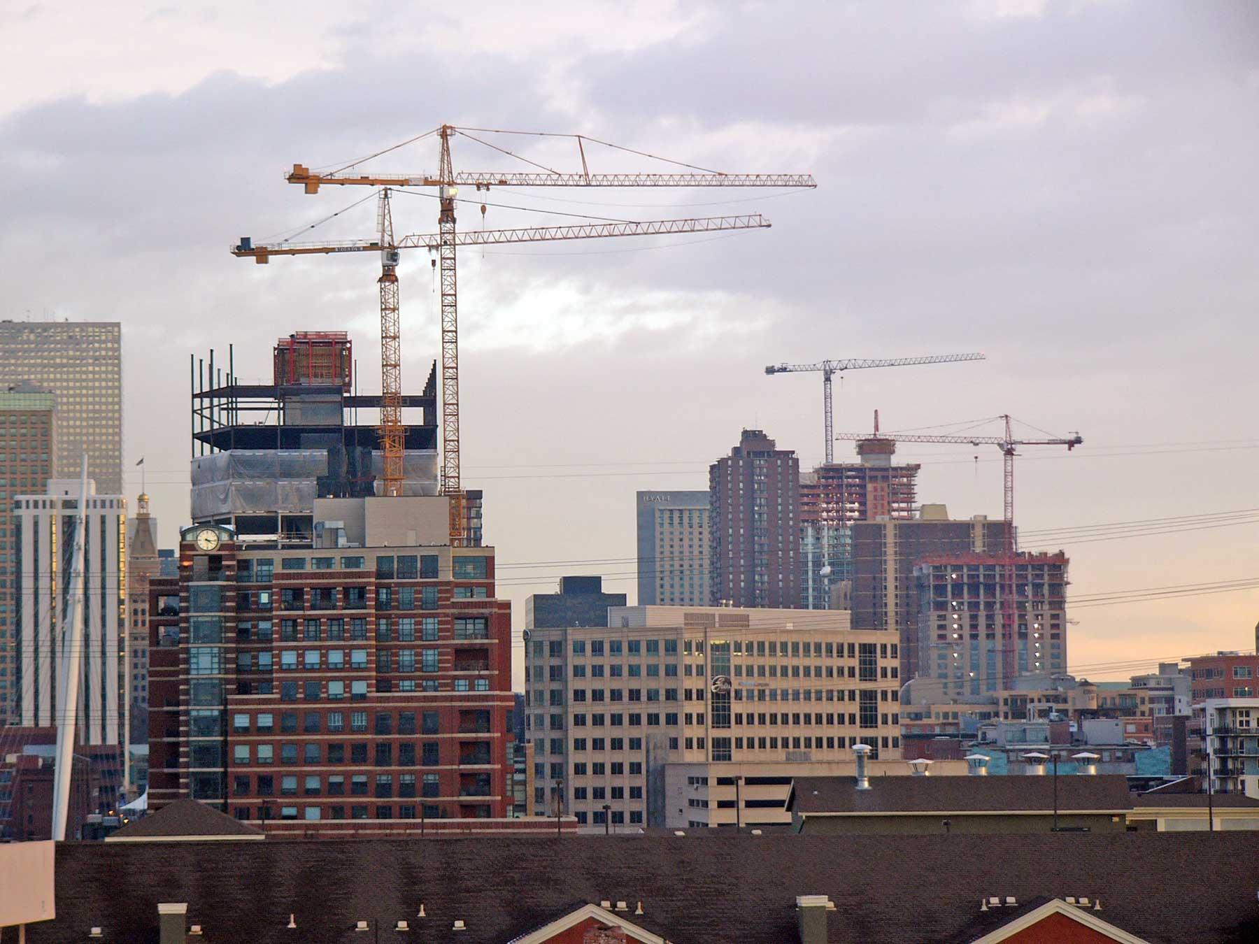 2008-11-29_skyline