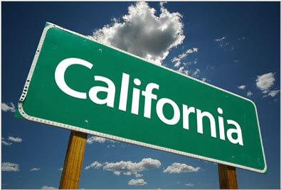 california_divider_image_img5