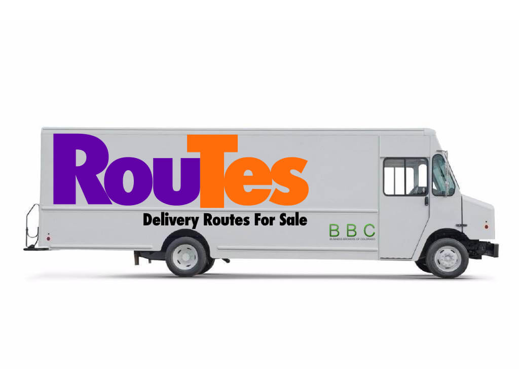 FedEx Ad